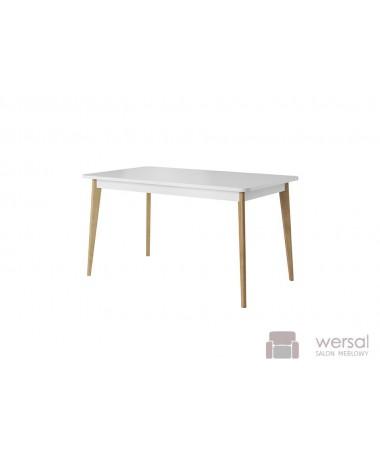 Stół PRIMO PST140
