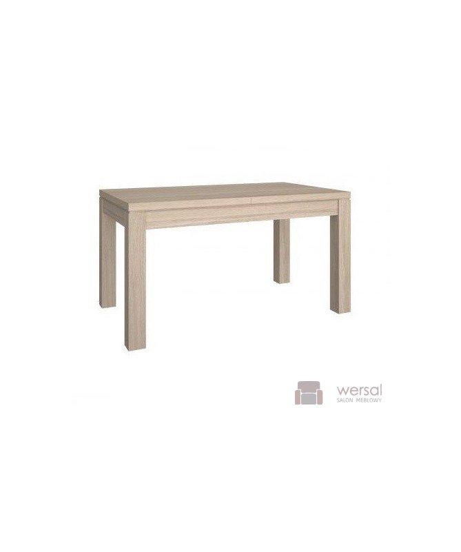 Stół 140 MARCO 17