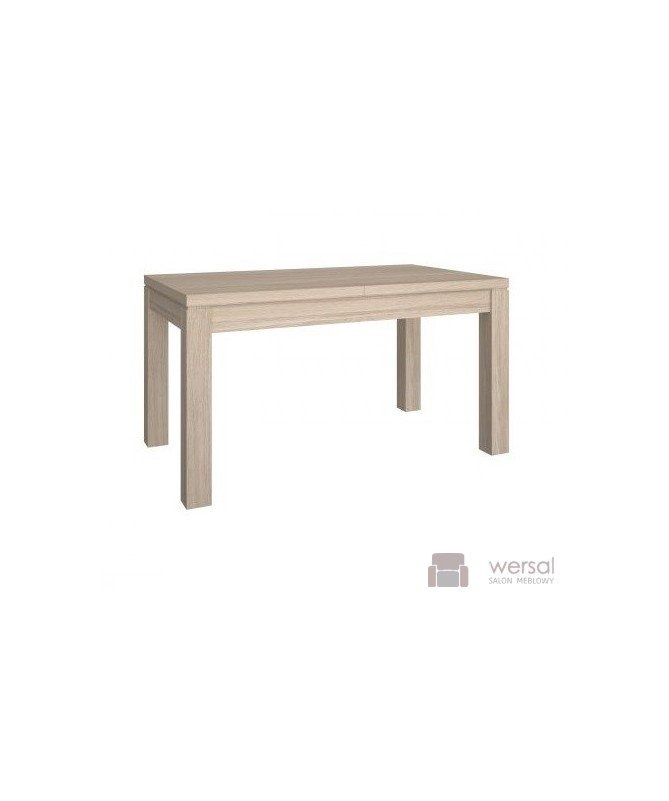 Stół 160 MARCO 17