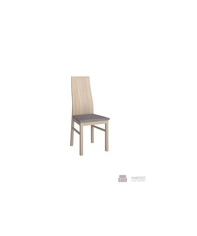 Krzesło MARCO 21