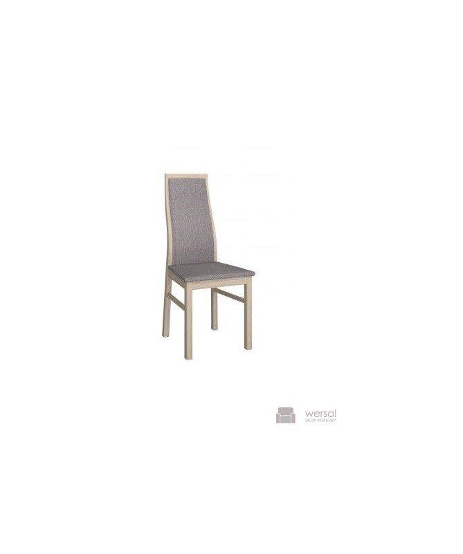 Krzesło MARCO 22