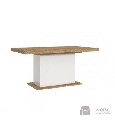 Stół 160 LOFT 19