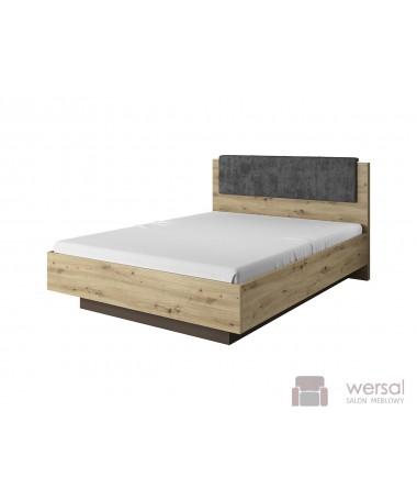 Łóżko ARCO 160