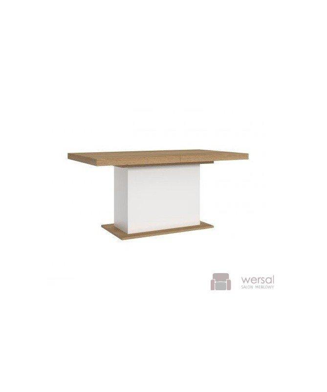 Stół 180 LOFT 19