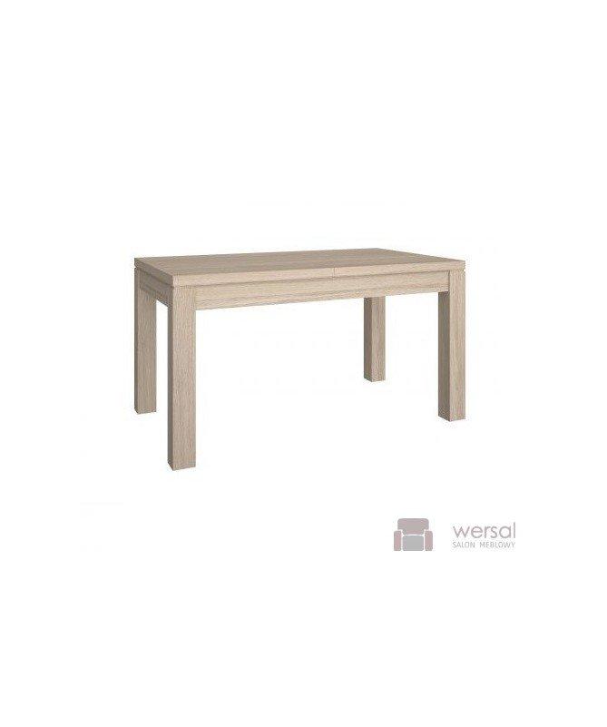 Stół 160 LOFT 20