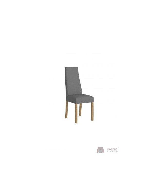 Krzesło LOFT 21