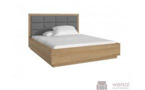 Łóżko 140 LOFT 26