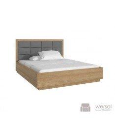 Łóżko 180 LOFT 26