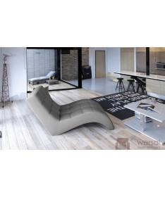 Fotel LAGUNA 2
