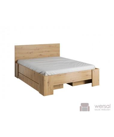 Łóżko MALTA L1
