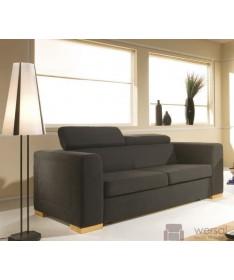 Sofa LOFT 1