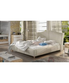 Łóżko CHARLOTTE