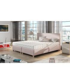 Łóżko DINO