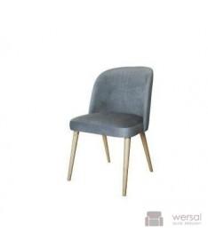 Krzesło MODENA