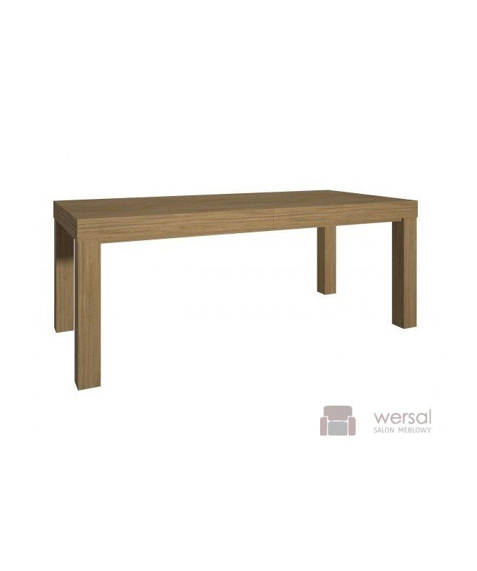 Stół 140 VERO 21