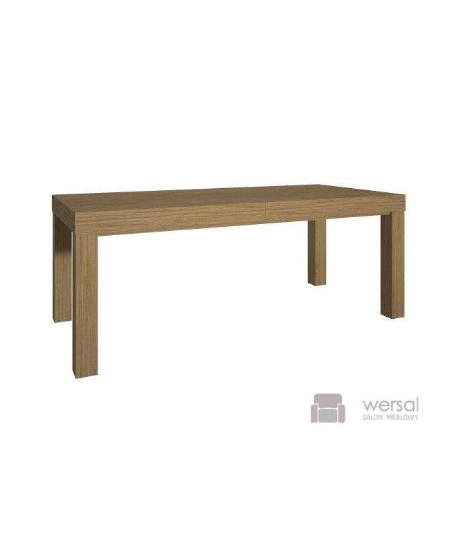 Stół 200 VERO 21