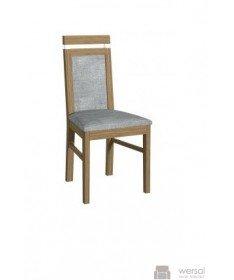 Krzesło VERO 23 1