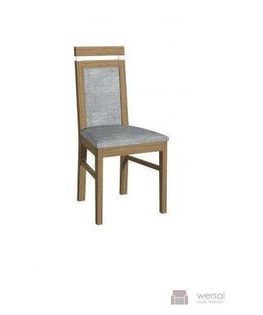 Krzesło VERO 23