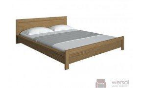 Łóżko 160 VERO 28