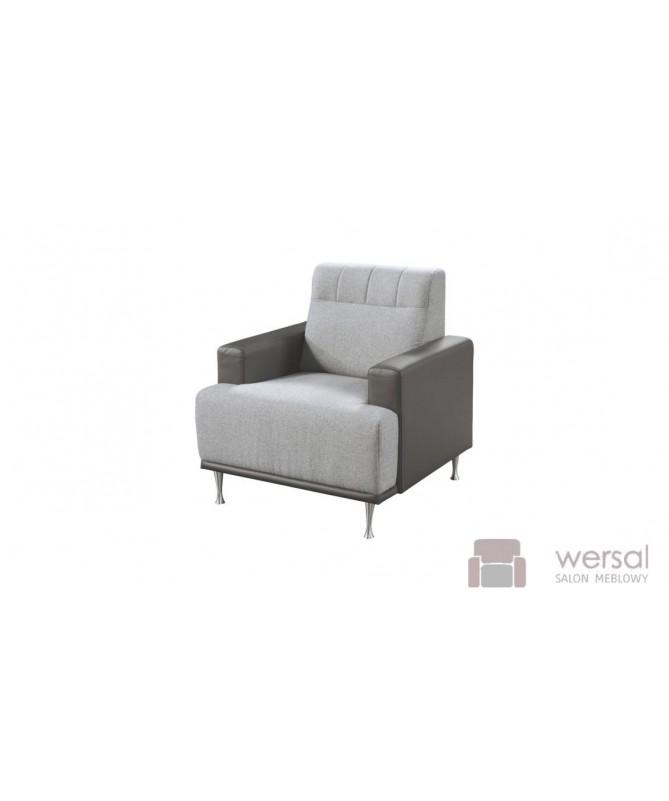 Fotel UZO