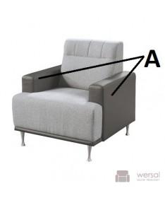 Fotel UZO 2