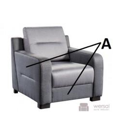 Fotel MODO 2