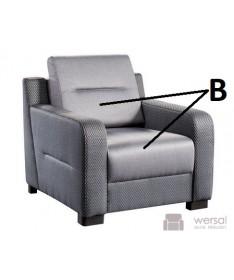 Fotel MODO 3