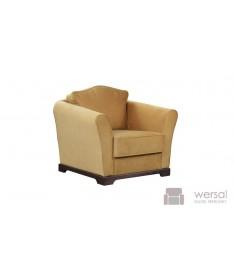 Fotel LORETTA 1