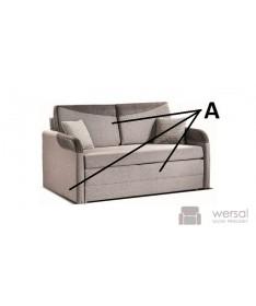 Sofa JERRY 120 4