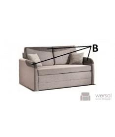 Sofa JERRY 120 5