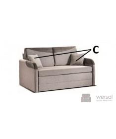 Sofa JERRY 120 6