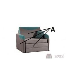Sofa JERRY 80 4