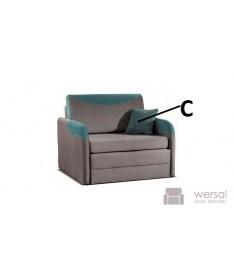 Sofa JERRY 80 6