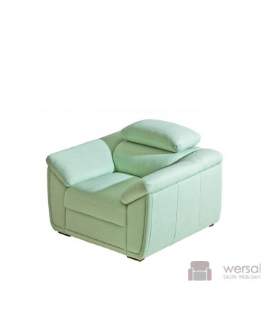 Fotel CADIZ