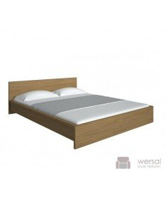 Łóżko 160 VERO 33
