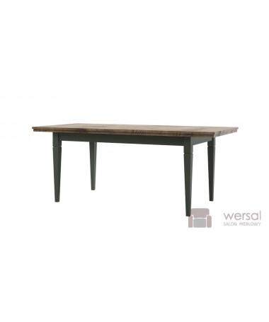 Stół EVORA 92