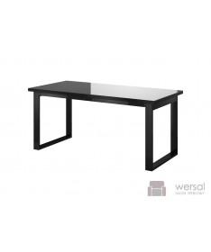 Stół HELIO 92 1
