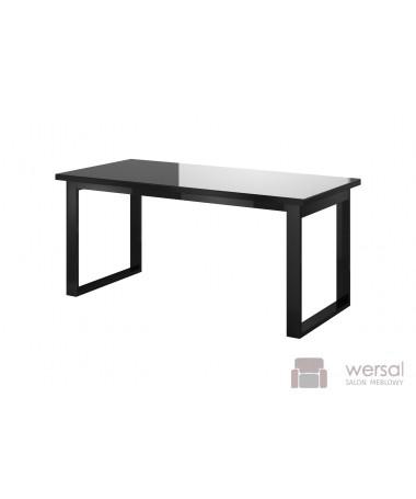 Stół HELIO 92