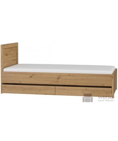 Łóżko ARIZONA RRL1