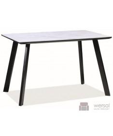 Stół SAMUEL 1