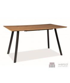 Stół MANO 1