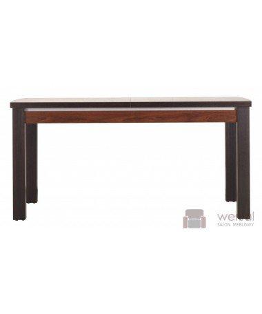 Stół Rozkładany FORREST 12