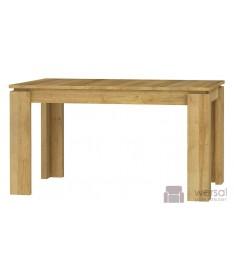 Stół SIROCCO SIST-2 1