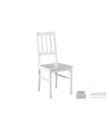 Krzesło BOS 4D