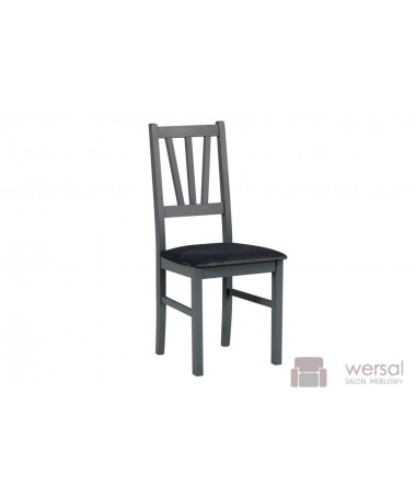 Krzesło BOS 5