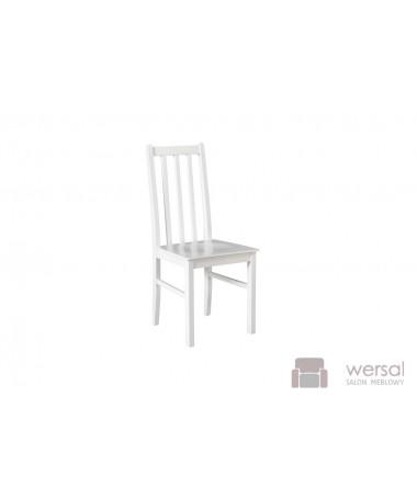 Krzesło BOS 10D