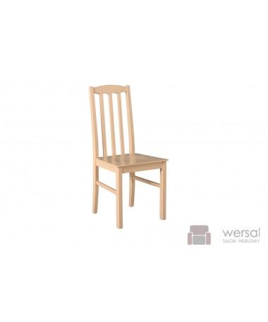 Krzesło BOS 12D