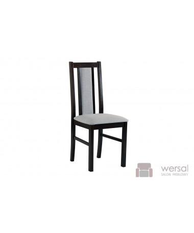 Krzesło BOS 14