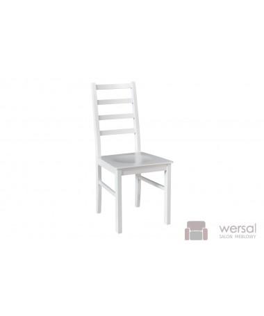 Krzesło NILO 8D