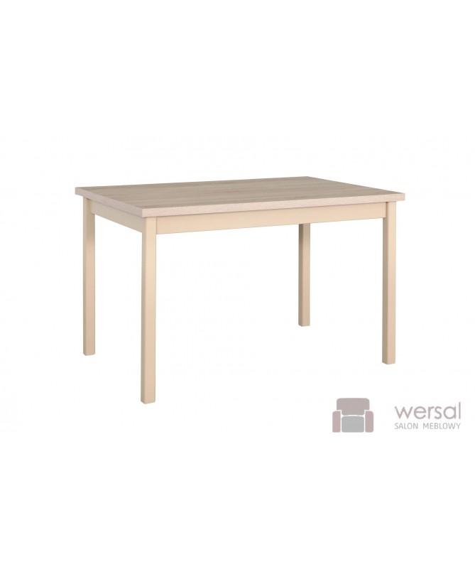 Stół MAX 3 laminat